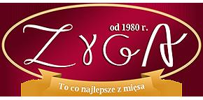 ZYGA - Dystrybutor mięsa i wędlin wysokiej jakości
